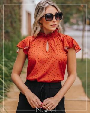 Celi | Moda Evangelica e Executiva