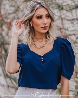Sirlene | Moda Evangelica e Executiva