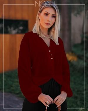 Tali | Moda Evangelica e Executiva