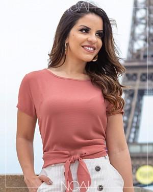 Paulina | Moda Evangelica e Executiva