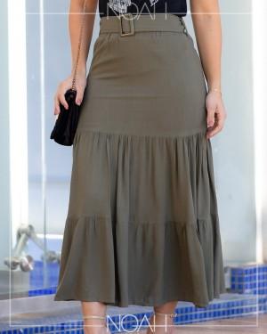 Geraldina | Moda Evangelica e Executiva