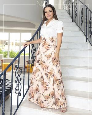 Ana Fabiana | Moda Evangelica e Executiva