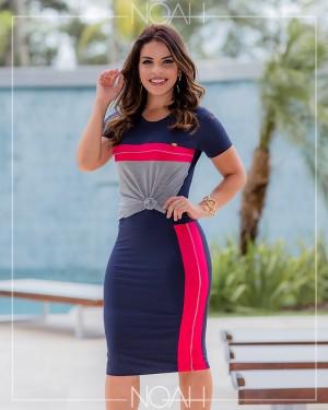 Ana Helen | Moda Evangelica e Executiva