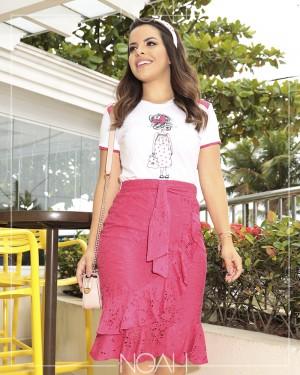 Ana Katia | Moda Evangelica e Executiva
