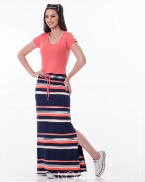 Ana Rebeca | Moda Evangelica e Executiva