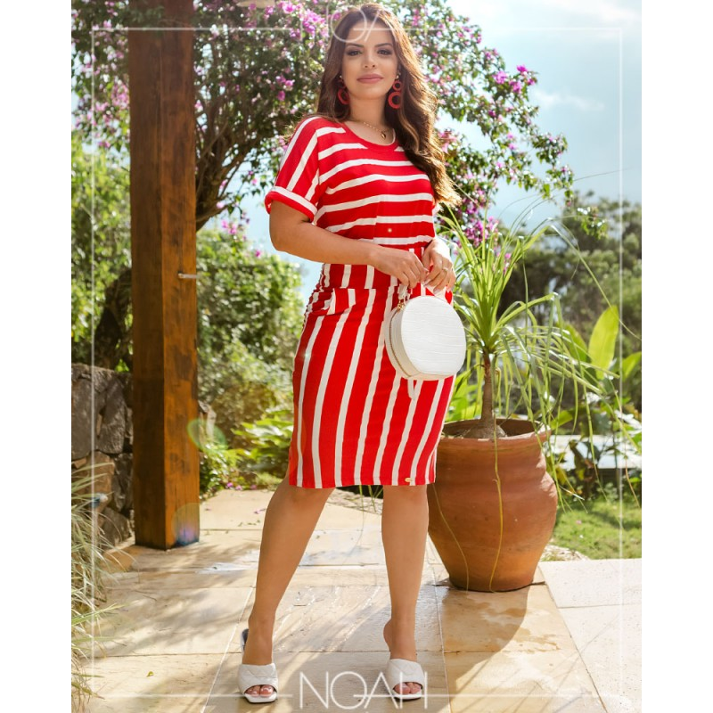 Ana Acacia