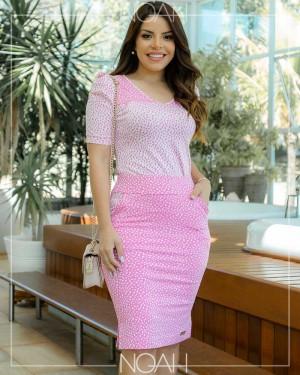 Ana Alessandra | Moda Evangelica e Executiva