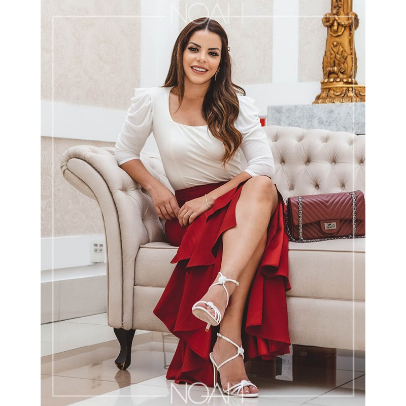 Ana Aline
