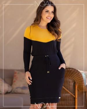 Ana Claudia | Moda Evangelica e Executiva
