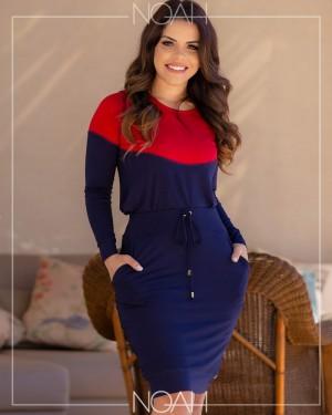 Ana Eunice | Moda Evangelica e Executiva