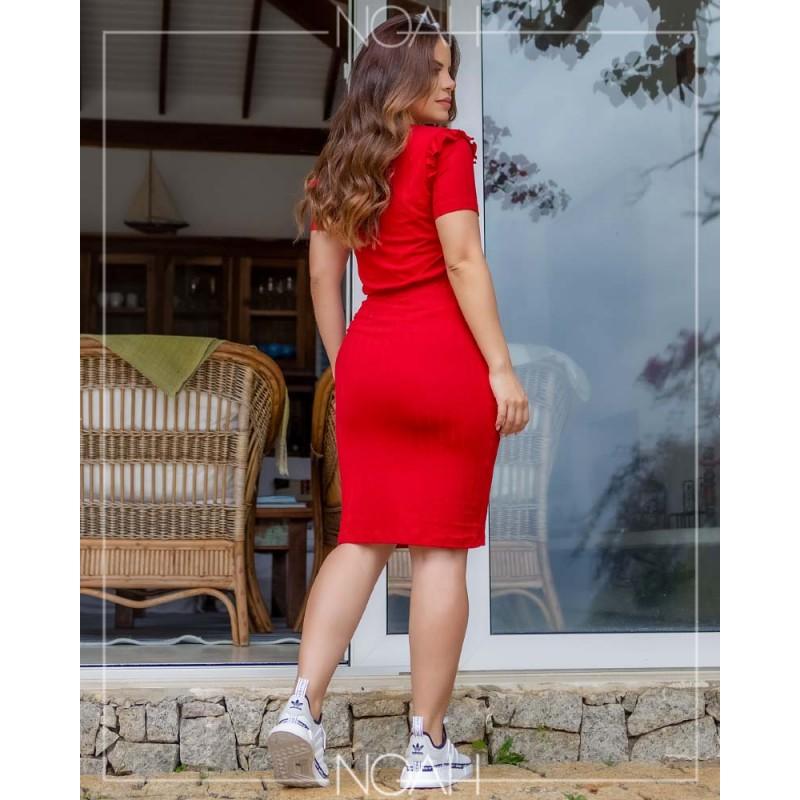 Ana Lizandra