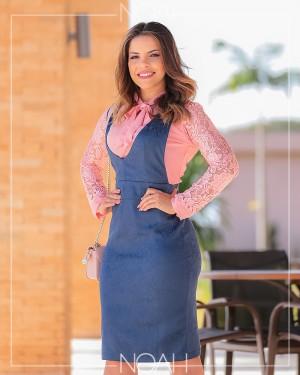 Riana | Moda Evangelica e Executiva