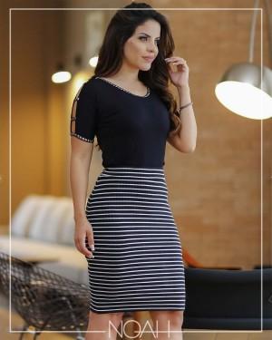 Karina | Moda Evangelica e Executiva