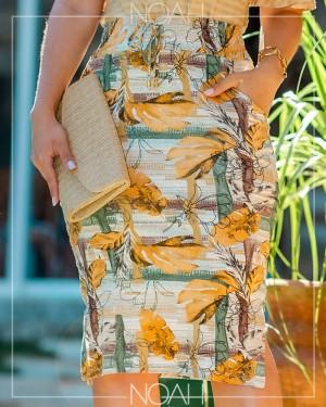 Ana Evelise | Moda Evangelica e Executiva