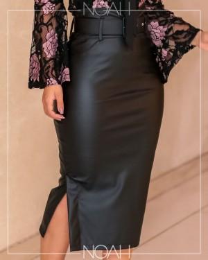Ana Silva | Moda Evangelica e Executiva