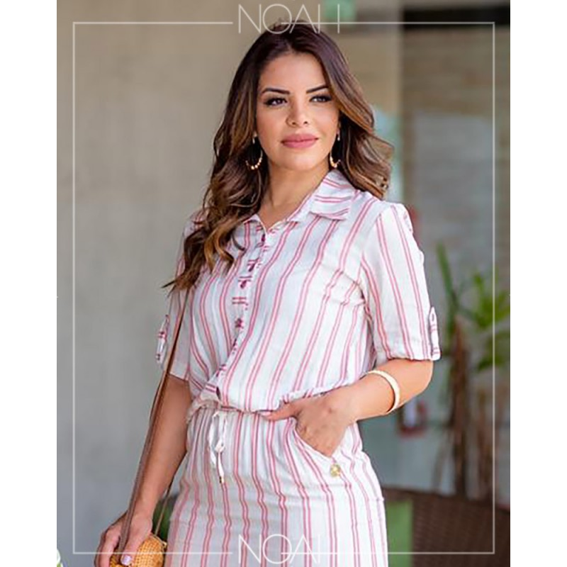 Ana Alcione
