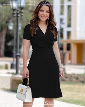 Alfreda | Moda Evangelica e Executiva