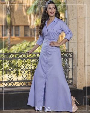 Ana Fatima | Moda Evangelica e Executiva