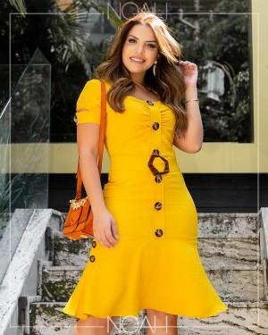 Ana Maisa | Moda Evangelica e Executiva