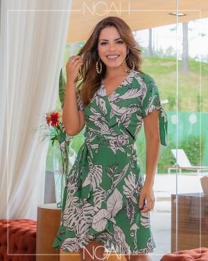 Ana Marcela | Moda Evangelica e Executiva