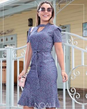 Ana Raquel | Moda Evangelica e Executiva
