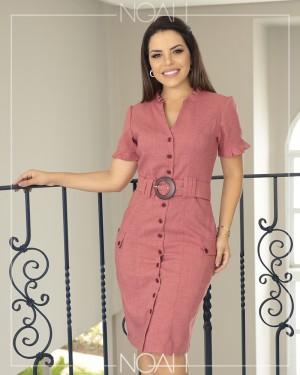 Ana Vanessa | Moda Evangelica e Executiva