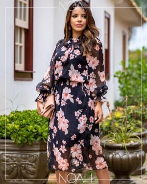 Ana Angelita | Moda Evangelica e Executiva