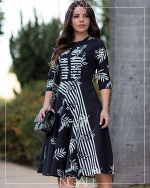 Ana Celina | Moda Evangelica e Executiva