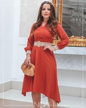 Ana Eliane | Moda Evangelica e Executiva