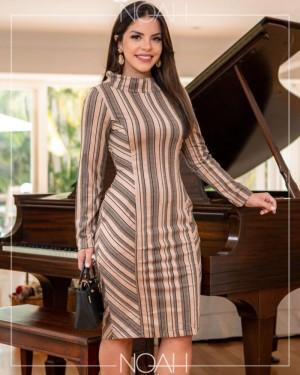 Ana Gloria | Moda Evangelica e Executiva