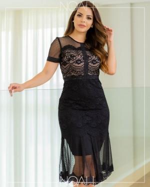 Ana Ilda | Moda Evangelica e Executiva