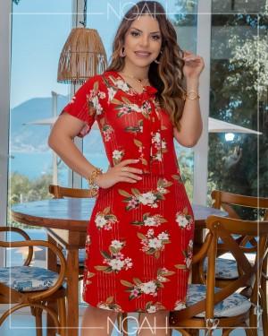 Ana Marisa | Moda Evangelica e Executiva