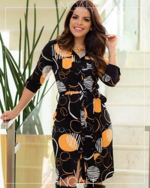 Ana Melissa | Moda Evangelica e Executiva