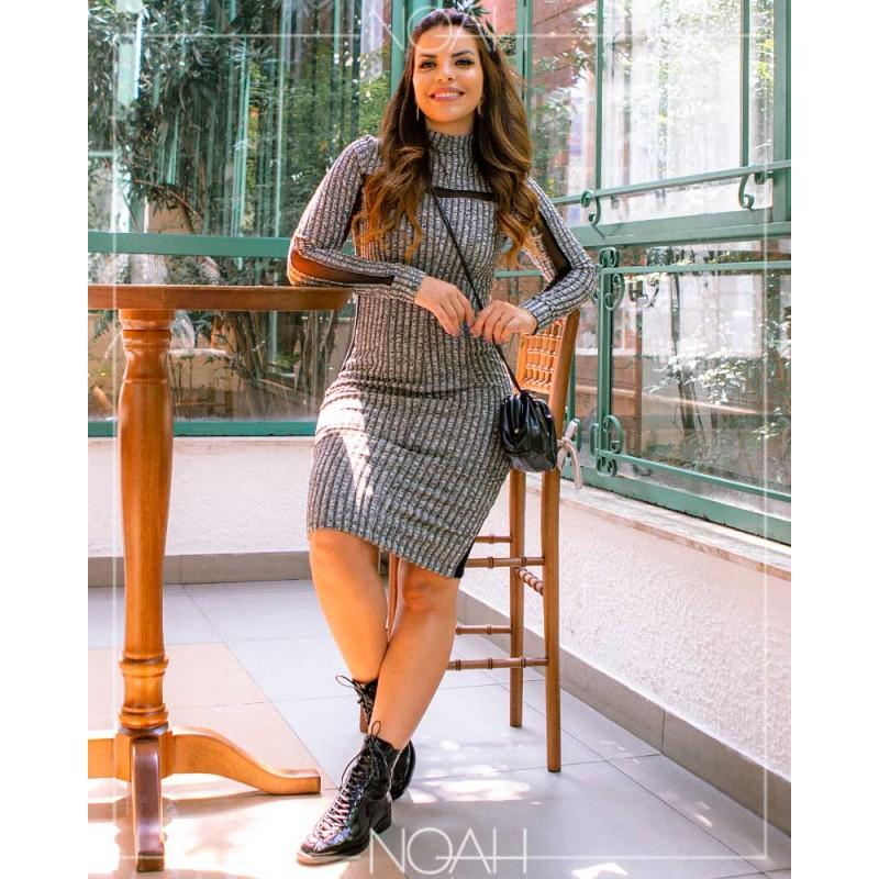 Ana Odete