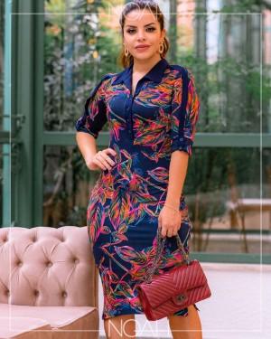 Ana Rosa | Moda Evangelica e Executiva