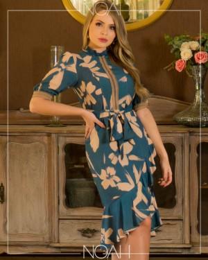 Ana Vivian | Moda Evangelica e Executiva