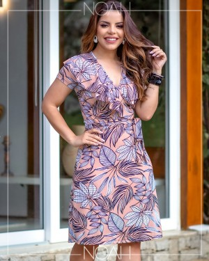 Ana Viviane | Moda Evangelica e Executiva
