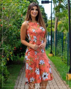 Cassandra | Moda Evangelica e Executiva