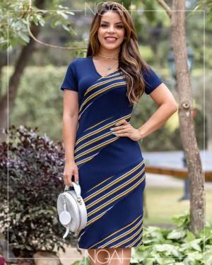Dagmara | Moda Evangelica e Executiva