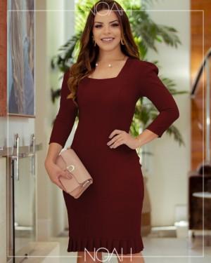 Elana | Moda Evangelica e Executiva