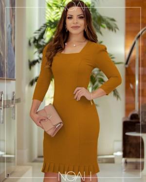 Indira | Moda Evangelica e Executiva
