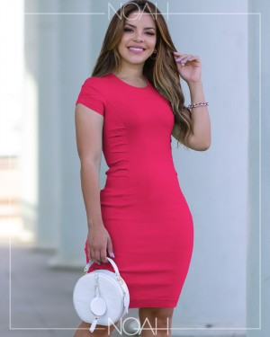 Josenilda | Moda Evangelica e Executiva