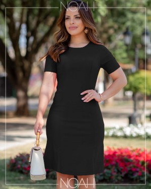 Katrini | Moda Evangelica e Executiva
