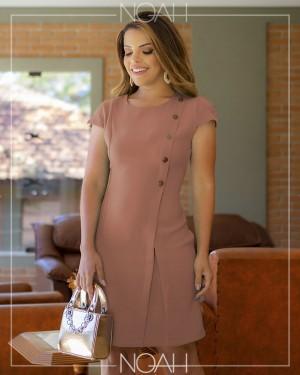 Lidia | Moda Evangelica e Executiva