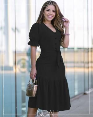 Lisi | Moda Evangelica e Executiva