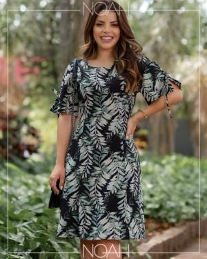 Lumara | Moda Evangelica e Executiva