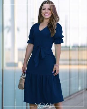 Milene | Moda Evangelica e Executiva