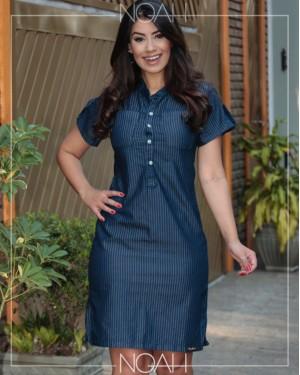 Santina | Moda Evangelica e Executiva