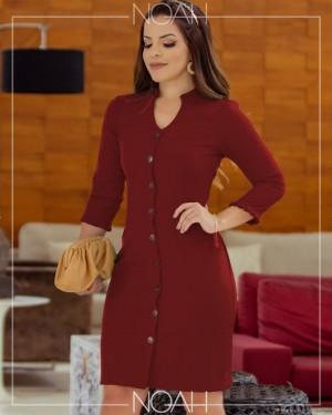 Tiana | Moda Evangelica e Executiva
