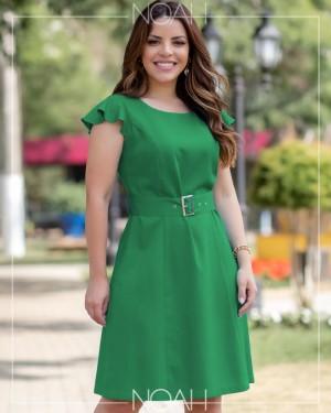 Zelda | Moda Evangelica e Executiva